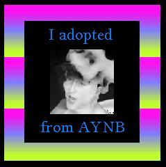 adoptjohn.jpg