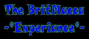 britmacca.jpg