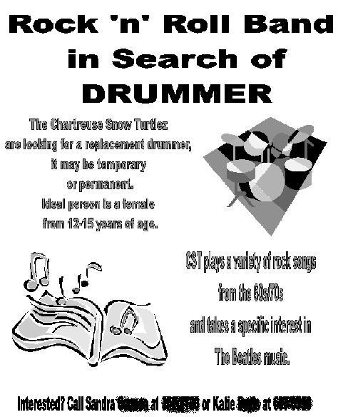 drummerad.jpg