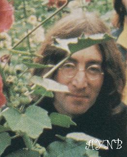flowerjohn.jpg
